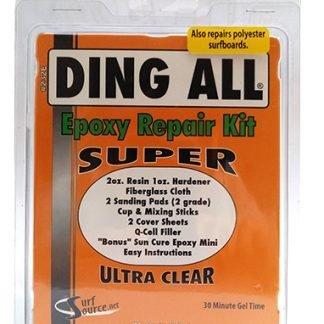 Ding_All_Super_E_4d21d0c44f7dd.gif
