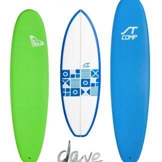 Kids Surfboards