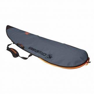 board bag shortboard