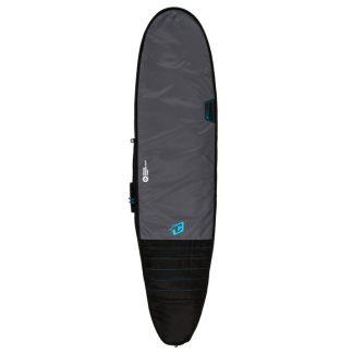 Sturdy Boardbag Long Board