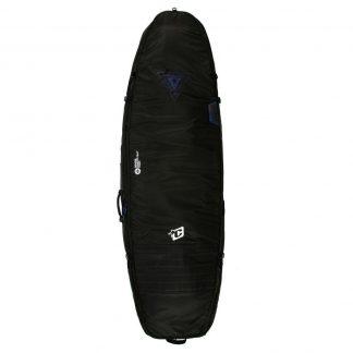 Surfboard Travel Bag 6'7