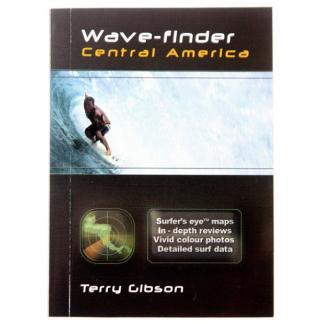 Wave Finder Central America