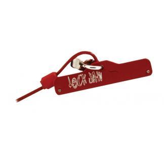 LockJaw board lock