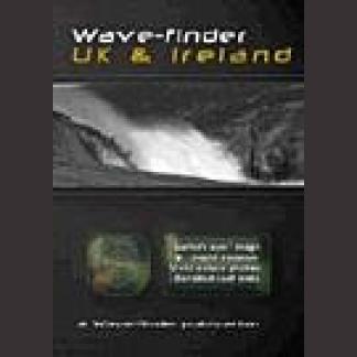 wave-finder surfguide