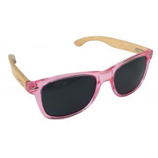 DUKE Pink Shades