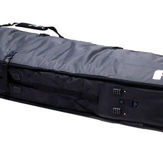 Travel Boardbags