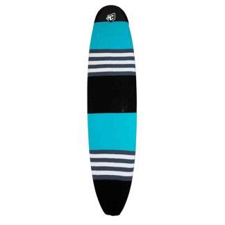 boardsox longboard fit 9'0