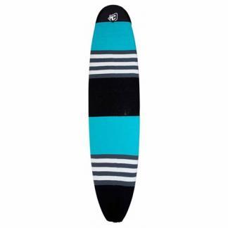 7'6 stretch longboard sox