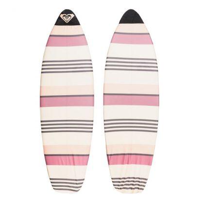 surfboard sock multi color