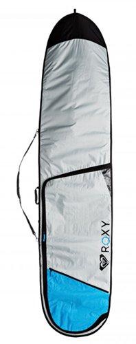 roxy light board bag longboard
