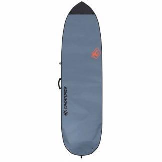 boardbag fish lite 6'7
