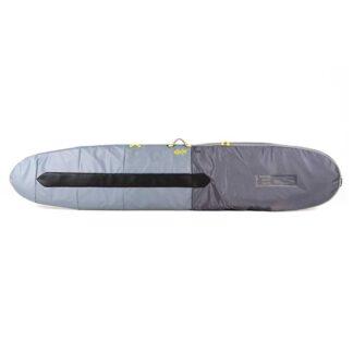 Long board surfboard cover