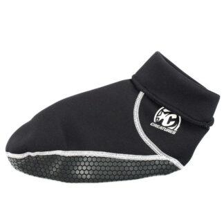neoprene bodyboard socks