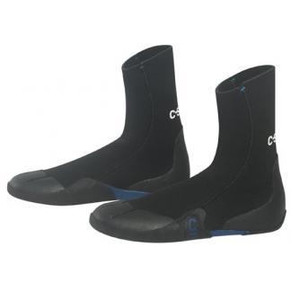 C-Skins surf shoes