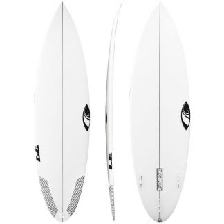 sharp eye surfboards #77