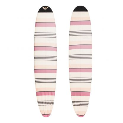 Roxy boardsock 9'0 longboard multicolor