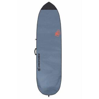 boardbag fish 6'3